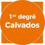 Site premier degré Calvados